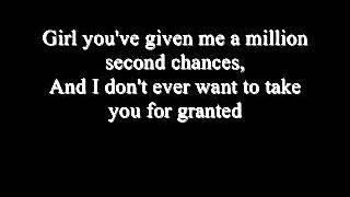 Lee Brice - Hard to Love (w/ lyrics)... Another one of my fave songs