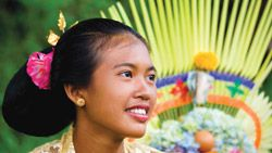 (Bali Family Indonesia Package) Apply This Advice To Your Travel Plans – Asia Travel Advice