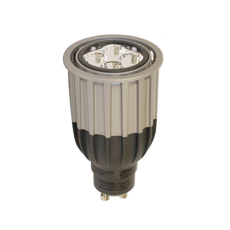 Cute Osram Sylvania w v PAR GU FL Dimmable LED Light Bulb