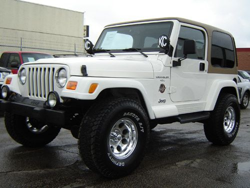 Jeep Wrangler White 2 Door Google Search Jeeps Cars