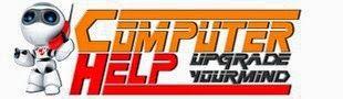 Provato per voi e noi...: Computerhelpsnc.com: telecamera di sorveglianza WI...