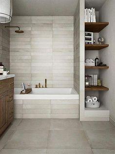 pretty bathroom sets black white bathroom decor entire bathroom rh pinterest com