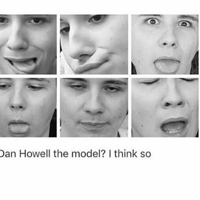 I can't think of captions. Oopps     -------TAGS----- #danisnotonfire #amazingphil #amazingphilanddanisnotonfire #phan #youtube #danandphil #phillester #danielhowell #tabinof #tatinof #dapgo #dapgoose # #lol #aww #cute #trash #philndan #twitter #tweets #tumblr #meme #dogs #spam #hot #philly #danny #truthbombs #interactiveintrovertstour #interactiveintroverts