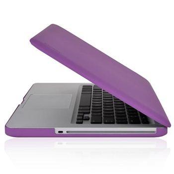 Incipio MacBook Pro 13in feather Ultralight Hard Shell Case