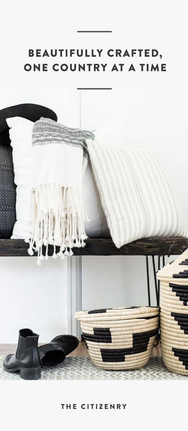 Küchenideen für wohnmobile  besten things to decorate bilder auf pinterest  wohnideen neue