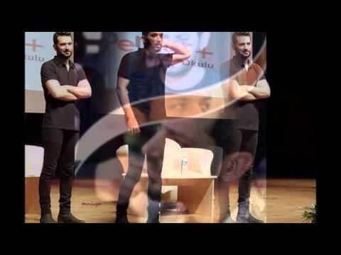 Murat Yildirim-Baby, I love your way!
