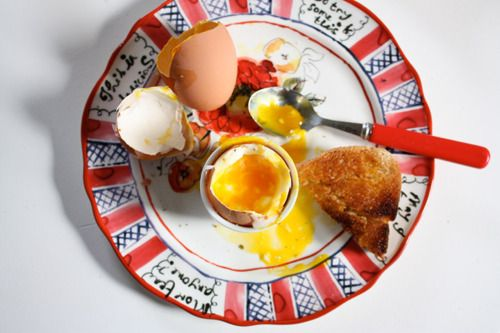 3-minute egg and toastFood Blogs, Islands Menu, Eggs Breakfast, Blog Food For Other People, Boiled Eggs, Blog Foodforotherpeopl, Australian Food, 3Minut Eggs, Colors Inspiration