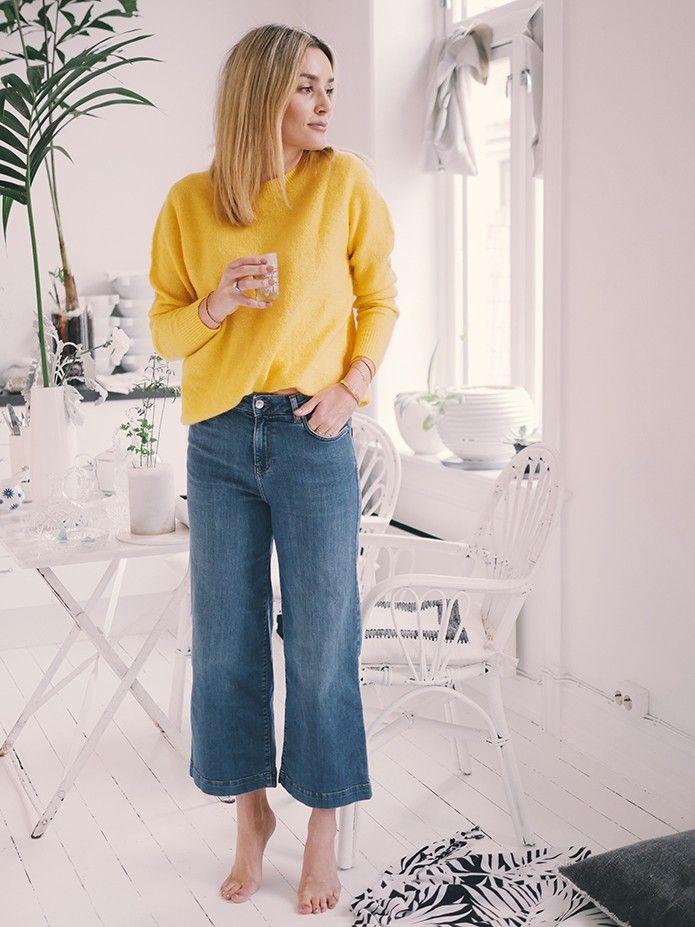 b201eaf7 Jeans from Days like this. #camillapihl | Lookalike Camilla Pihl | Klær