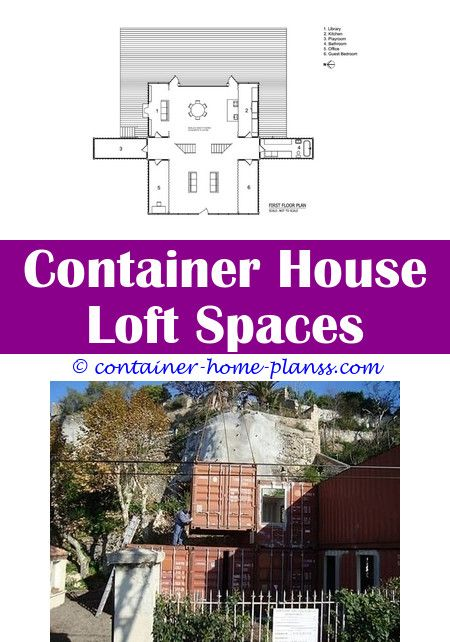 amazon shipping container homes building container homes in south rh pinterest com