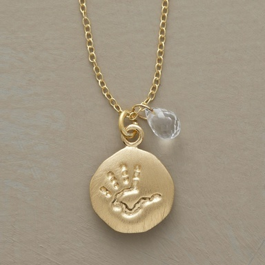 My favorite gift for new moms  - Repin to WIN: http://bit.ly/HeZuI2