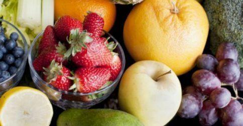 Θαυματουργό! Αυτό είναι το φρούτο που προστατεύει από καρκίνο δυσκοιλιότητα και παχυσαρκία: http://biologikaorganikaproionta.com/health/227761/