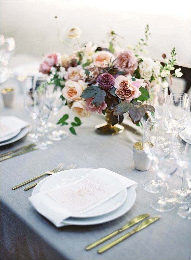 table settings 20 table settings table setting inspiration and rh uk pinterest com