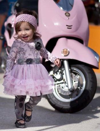 To Sweet For Words...: Moon Silver, Girl, Tutu Dresses, Dress Leggings, Bells Tutu, Kids, Silver Bells, Baby Stuff
