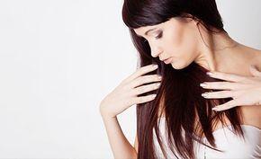 Sie haben dünnes Haar? Hier geht's zu den Ursachen und Lösungen -> https://www.zentrum-der-gesundheit.de/duennes-haar.html #gesundheit #haare #haarpflege #haarausfall