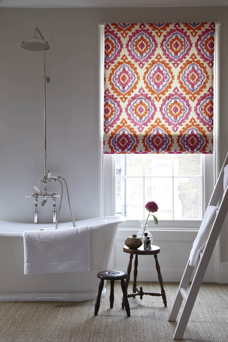 ideas for and how diy doors spaces rooms popular bathroom most windows curtains curtain the to