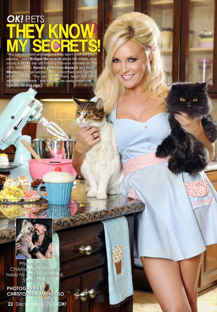 39 Best Bridget M Images On Pinterest Bridget Marquardt Girl Next