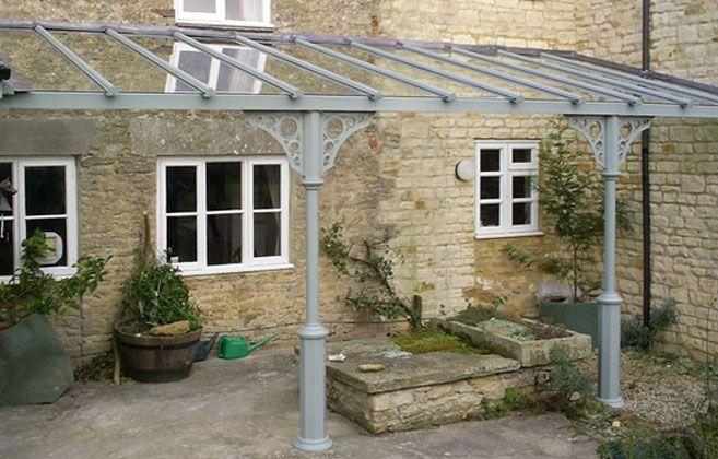 10 best images about verandas on pinterest traditional for Veranda images