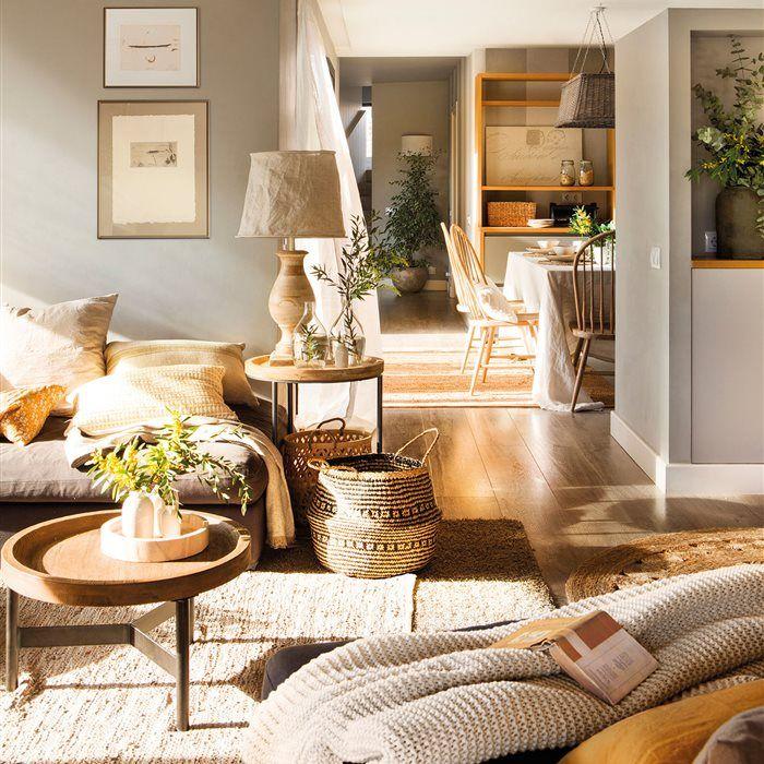 M s de 25 ideas incre bles sobre ideas de decoraci n del - Decoracion hogar ideas ...