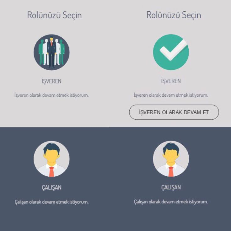 TulWork işveren & çalışan mobil uygulamasına başlarken. #tulwork #tulworkapp #tulparyazilim #tulpar #employee #subcontract #mobileapp #apps #angular2 #ionic #developer #developer #mobileux #mobileui
