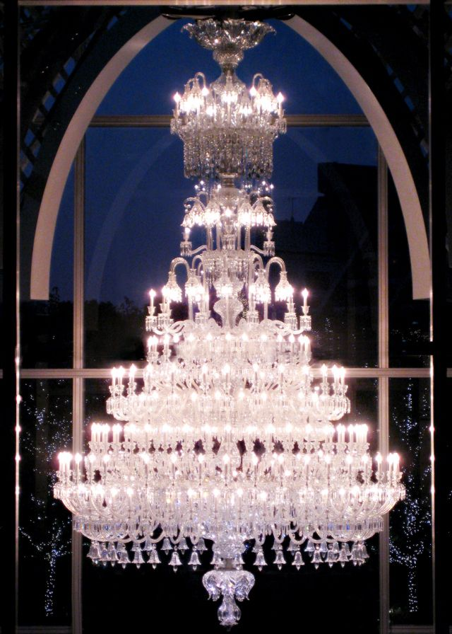 17 Best images about Antique Chandeliers and lamps – Giant Chandeliers