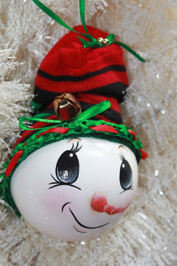 Bride And Groom Christmas Tree Ornament