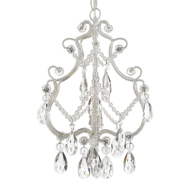 Best 25 wrought iron chandeliers ideas on pinterest wrought iron tuscany decor and iron - Classic wrought iron chandeliers adding more elegance in the room ...