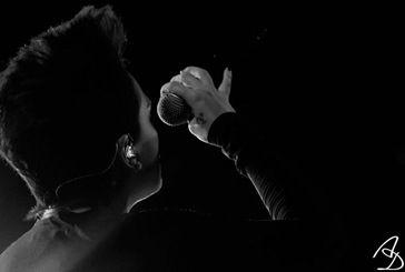 https://www.facebook.com/Elews.Official.FanClub.Eleonora.Zouganeli/posts/183078818483306 #eleonorazouganeli #eleonorazouganelh #zouganeli #zouganelh #zoyganeli #zoyganelh #elews #elewsofficial #elewsofficialfanclub #fanclub