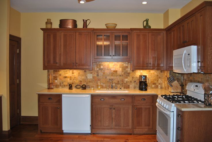 1000+ images about Kitchen designs by Swan Creek on Pinterest  Silver