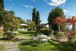 Hotel Villa Cipriani ad Asolo -  Borgo Italiano su Borghi magazine  #hotel #cipriani #asolo #borghitalia #borghi #travel #viaggi #italy #lusso #luxury #turism