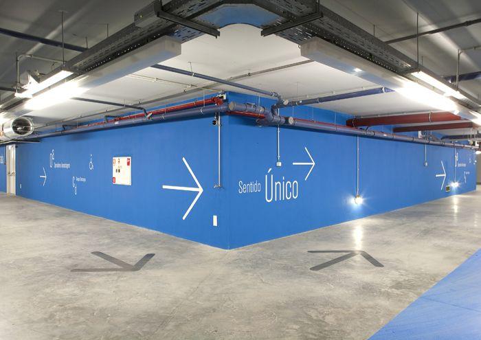 Laboratório Central da EPAL – Empresa Portuguesa das Águas Livres