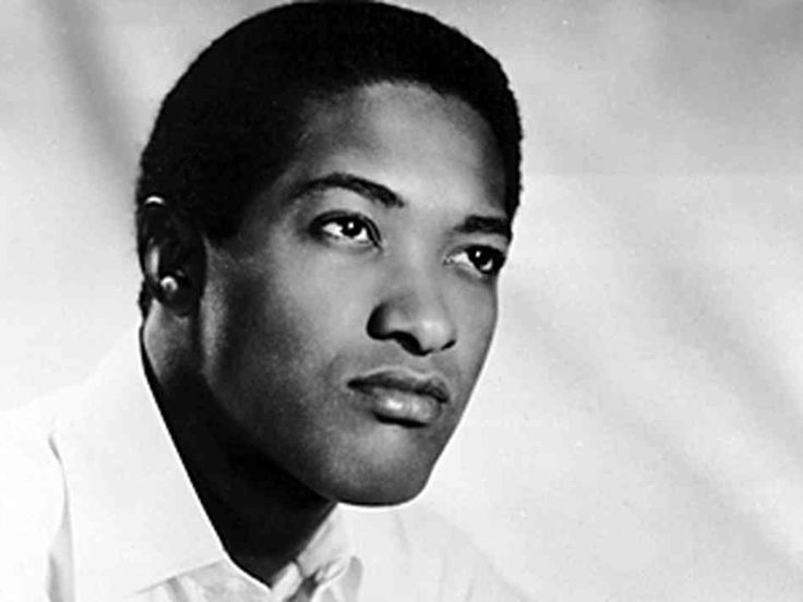 Sam Cooke | Sam Cooke's Swan Song of Protest