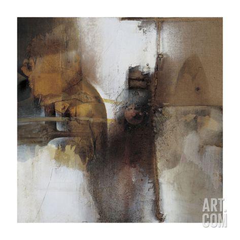 Passaggio Segreto per il Tuo Cuore Giclee Print by Fausto Minestrini at Art.com