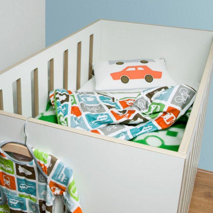 22 beste afbeeldingen van dekbedovertrek jongen bedding boy - Baby boy versiering van de zaal ...
