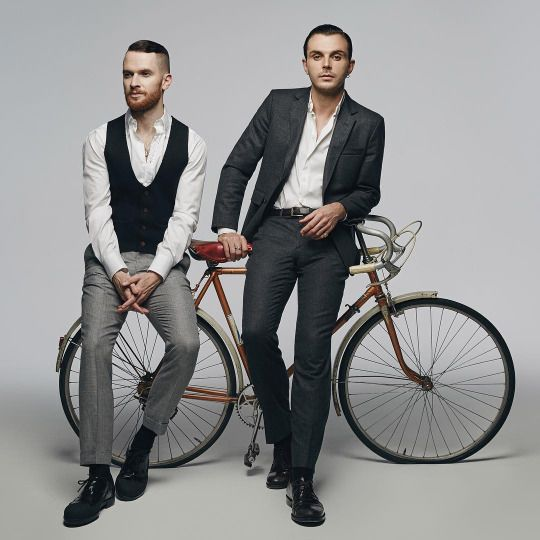 17 Best images about HURTS on Pinterest