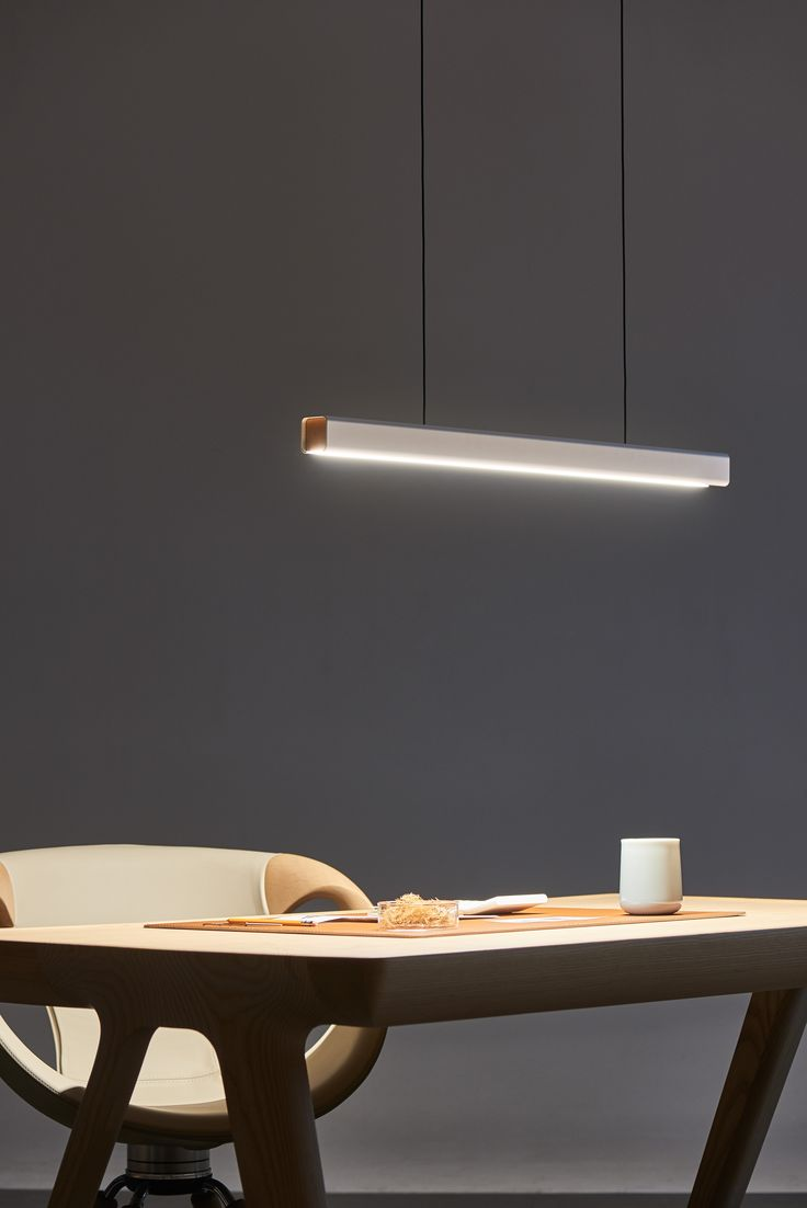 modern lighting lighting design lighting interior