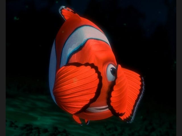 1000 images about finding nemo on pinterest finding nemo finding