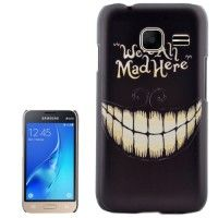 Suporte Samsung Galaxy J1 Nxt