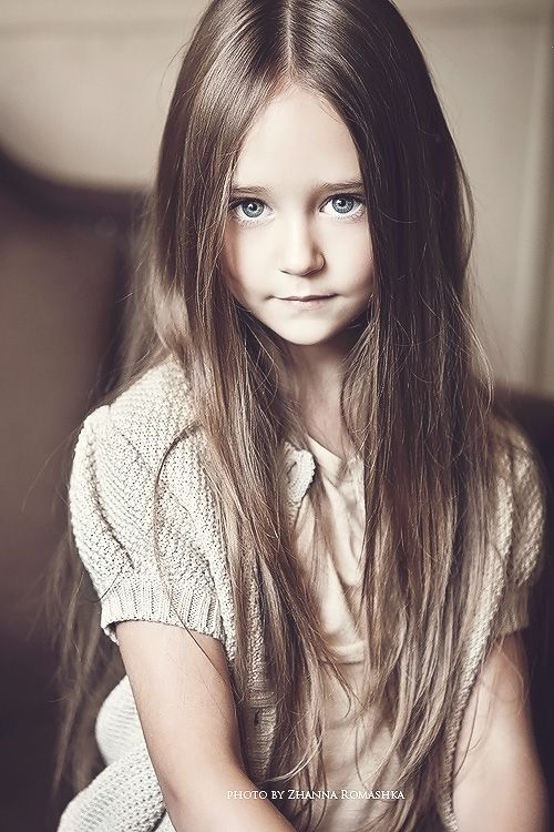 Mini Models Sofya Pestryakova   K i d s   Pinterest   Models, Minis ...