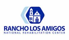 1. Rancho Los Amigos National Rehabilitation Center 2.Rehabilitation Services, Inpatient, Specialty Care 3. 7601 East Imperial Highway, Downey, CA 90242 4. (562) 401-7111 5. Anna 6. no/no 7. N/A 8. English, Spanish 9. 24/7 10. https://dhs.lacounty.gov/wps/portal/dhs/rancho