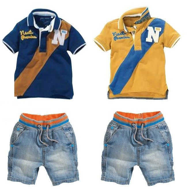 http://babyclothes.fashiongarments.biz/  Free Shipping New Hot Selling Top Quality Children Sets Baby Boys Suits Short T-shirt + Short Pants Kids Clothing Sets, http://babyclothes.fashiongarments.biz/products/free-shipping-new-hot-selling-top-quality-children-sets-baby-boys-suits-short-t-shirt-short-pants-kids-clothing-sets/,      Size:2T 3T 4T 5T 6T 7T    Age:2-7year    ,      Size:2T 3T 4T 5T 6T 7T    Age:2-7year              SHIPPING time   EMS (5-15 working days on the way)   China air…