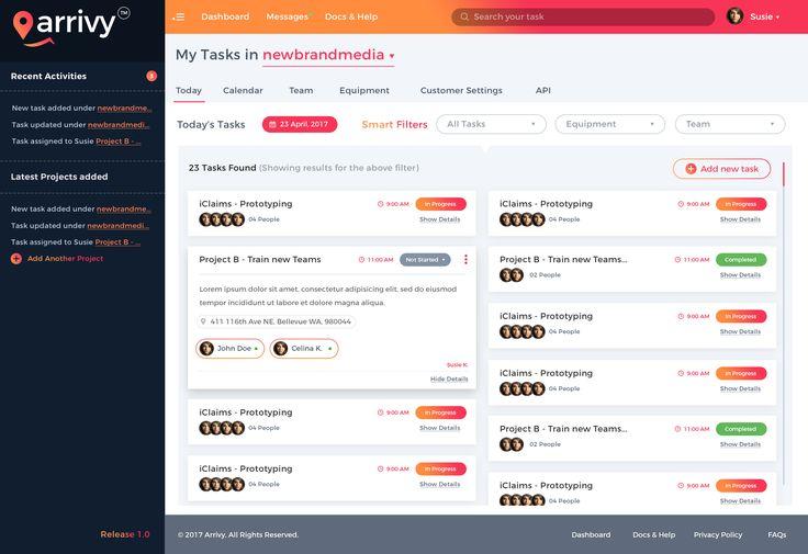 #UI #Dashboarddesign #flatdesign #materialdesign #gradients #webdesign #mockups #webdeveloper #html #html5 #css3 #uielements #maps #googlemap #pin #logo