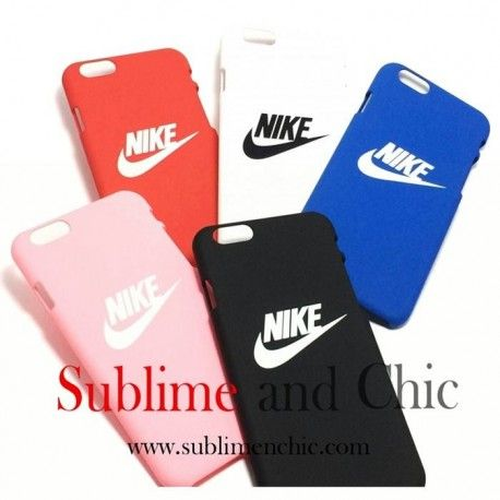 coque iphone 8 plus fluorescente