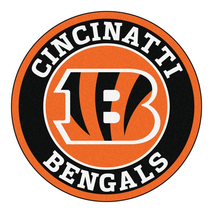 720 Best Images About Cincinnati Bengals Who Dey On
