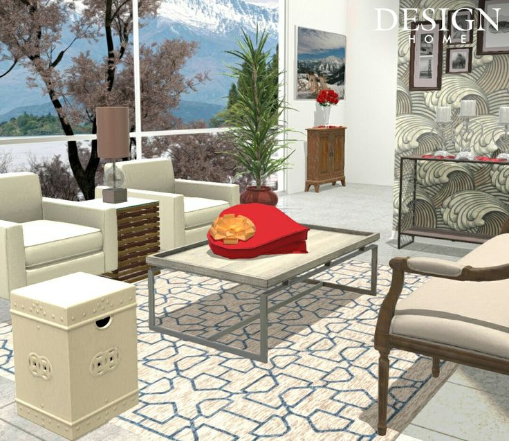 The 90 best Home Design images on Pinterest | Home design, Home ...
