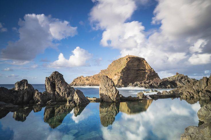 Portugal Île de Madére