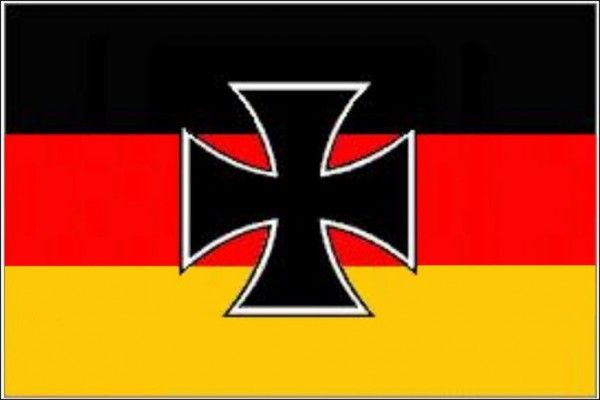Pin By Cr Wilhelm On Bundeswehr German Armed Forces 1955 Present Weimar History Of Germany Flags Of The World