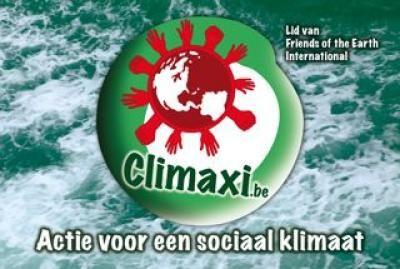 Climaxi | Beweging voor Klimaat en Sociale Rechtvaardigheid