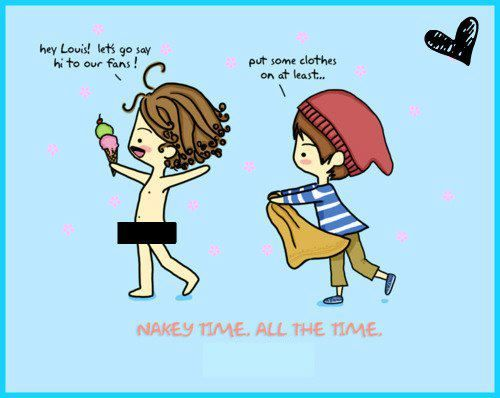 12 best one direction images on pinterest one direction one direction voltagebd Choice Image