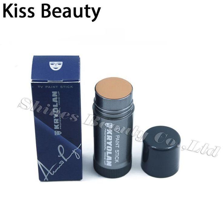 KRYOLAN TV PAINT STICK 25 g Make-up  Concealer Stick Make-up Foundation stick Contour concealer foundation