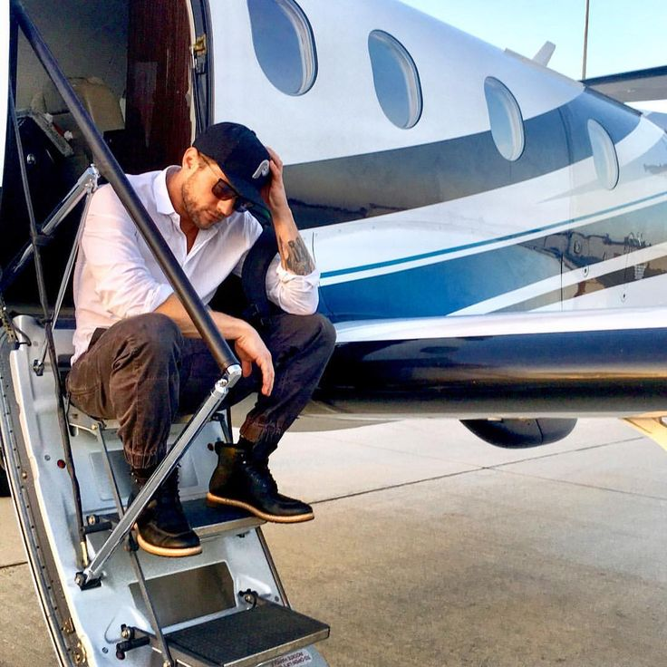 412 best Ryan Phillipp... Ryan Phillippe Instagram